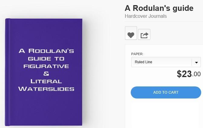 a rodulan's guide.jpg