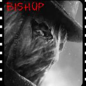 Alexander Bishop