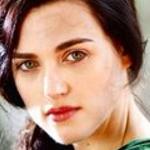 Lara Grayson
