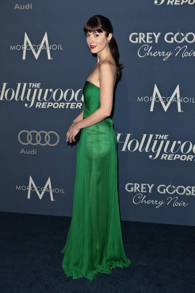 green dress Rue.jpg