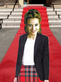 Tasha Red Carpet.png