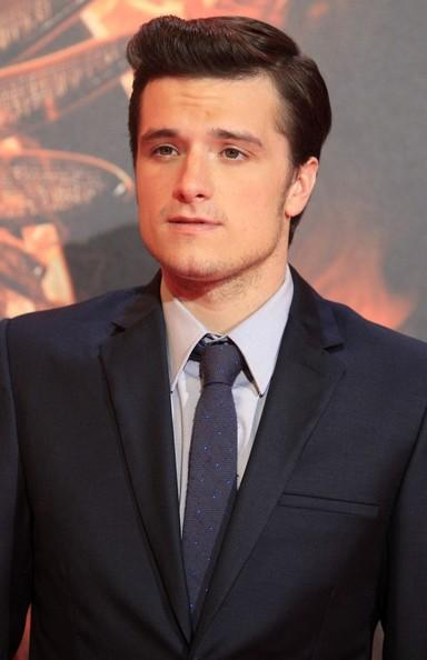 Josh+Hutcherson+Hunger+Games+Catching+Fire+lugAuo6ygMBl.jpg