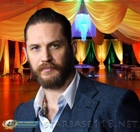 Arturo_Maxwell_Formal.png