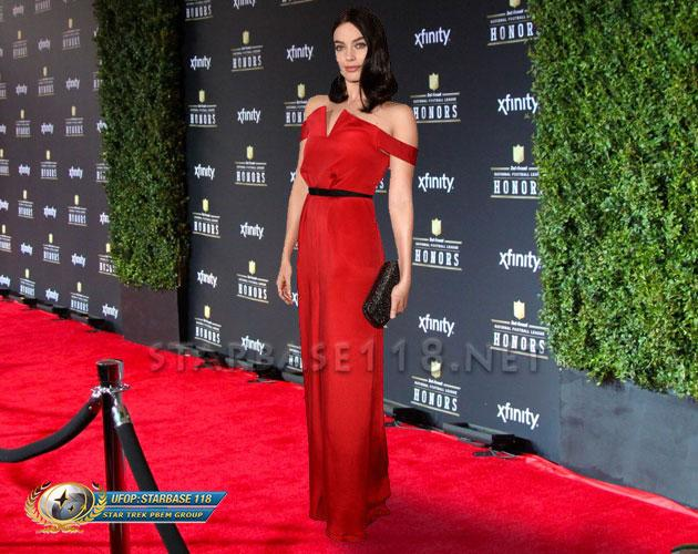 Lael-Rosek-Red-Carpet.jpg