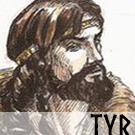 TyrWaltas