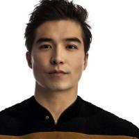 Logan Liu