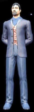 Blue suit plano entero.JPG