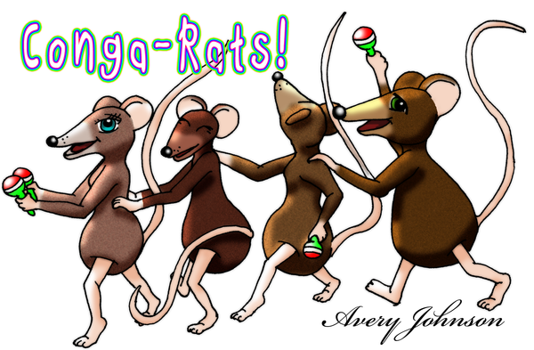 conga_rats_by_avery_xx.png