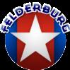 Felderburg