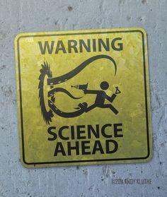 c9fcd7a0f410fc7b7d82061fbd9f38af--funny-warning-signs-funny-signs.jpg