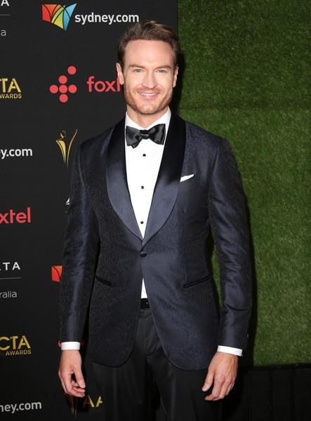 Josh+Lawson+7th+AACTA+International+Awards+tAkle8dkYwol.jpg