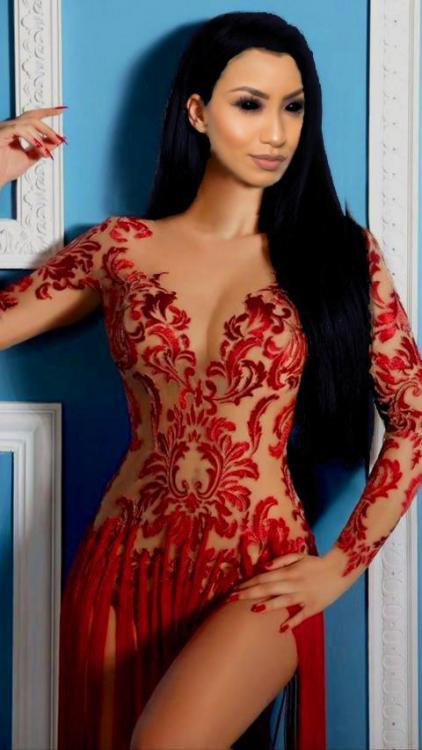 Maeli Gown.jpg