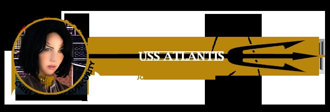 AtlantisBannerSerala.png