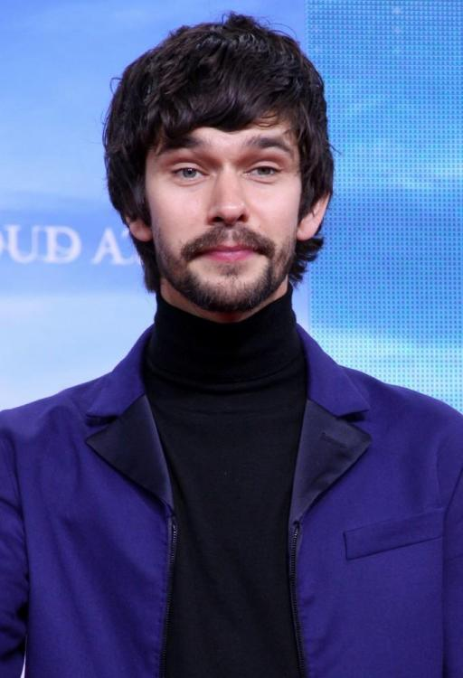 ben-whishaw-german-premiere-cloud-atlas-01.jpg