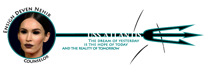 AtlantisBannerDevenNehir.png