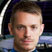 Tobias Steiger