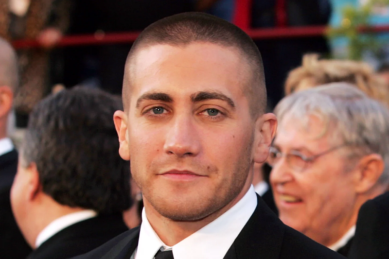 Jake-Gyllenhaal Red Carpet.png
