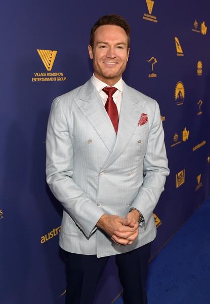 Josh+Lawson+7th+Annual+Australians+Film+Awards+hMD_-HBQcW1l.jpg