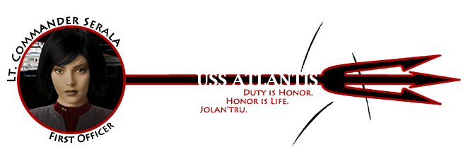 First Officer Banner.png