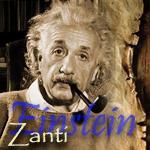 Mirkl Zanti